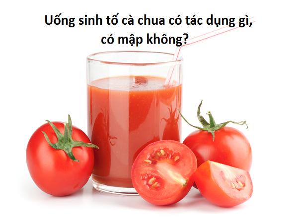 uong-sinh-to-ca-chua-co-tac-dung-gi-co-map-khong