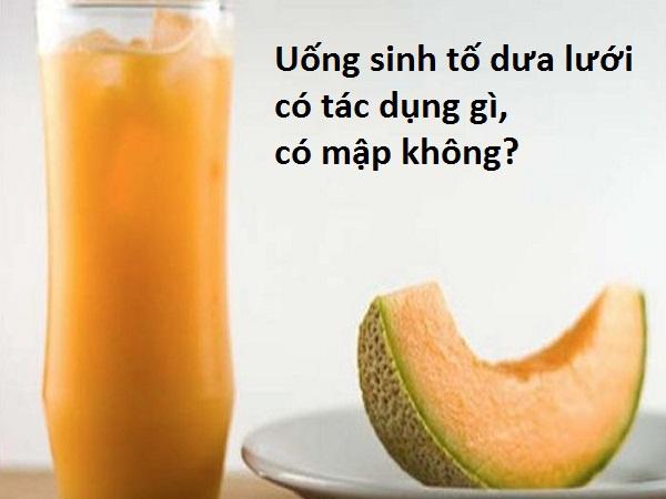 uong-sinh-to-dua-luoi-co-tac-dung-gi-co-map-khong