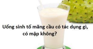 uong-sinh-to-mang-cau-co-tac-dung-gi-co-map-khong